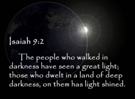 deep-darkness-light-isa9-2