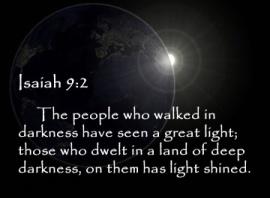 deep-darkness-light-isa9-2