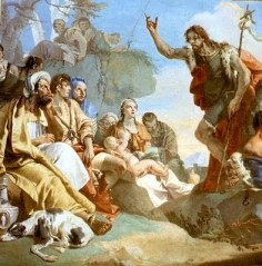 giovannibattistatiepolo_john_the_baptist_preaching