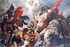 PAULSCONVERSION-RUBENS1601