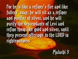 refiners fire jpg