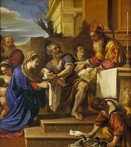 guercino-presentation-jesus-temple-L34-fm