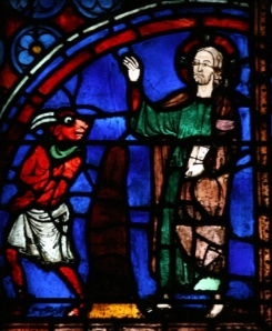 tempt-in-desert-stained-glass-chartres-cathedral