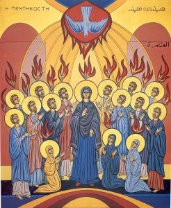 45-pentecost